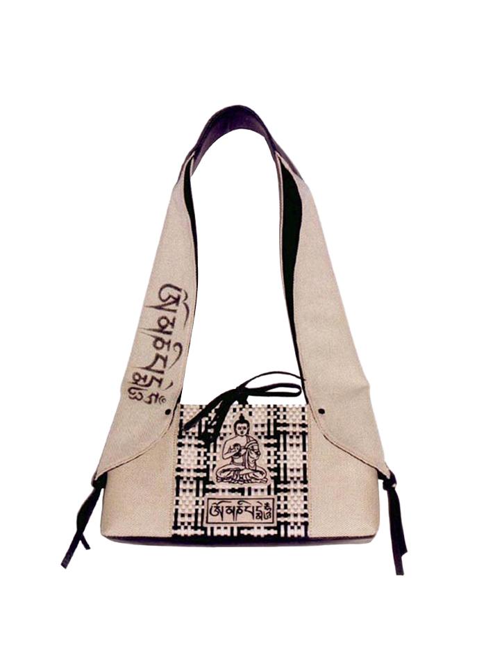 SCHOULDER BAG